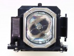 Lampa do projektora 3M X26 78-6972-0024-0 / DT01145