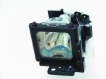 Lampa do projektora 3M X50 EP7650LK / 78-6969-9599-8