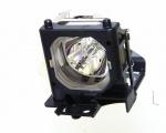 Lampa do projektora 3M X55 78-6969-9790-3