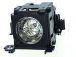 Lampa do projektora 3M X55i 78-6969-9861-2