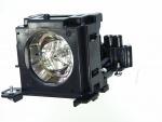 Lampa do projektora 3M X62 78-6969-9875-2