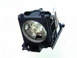 Lampa do projektora 3M X68 78-6969-9797-8