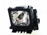 Lampa do projektora 3M X70 78-6969-9718-4