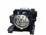 Lampa do projektora 3M X76 78-6969-9947-9