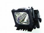 Lampa do projektora 3M X80 78-6969-9719-2