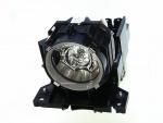 Lampa do projektora 3M X90 78-6969-9893-5