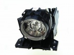 Lampa do projektora 3M X90W 78-6969-9893-5