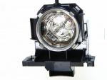 Lampa do projektora 3M X95 78-6969-9930-5