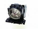 Lampa do projektora 3M X95i 78-6969-9998-2