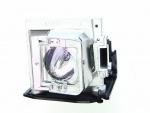 Lampa do projektora ACER H7530D EC.J9900.001