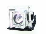 Lampa do projektora ACER H7531D EC.J9900.001