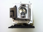 Lampa do projektora ACER P1100B EC.K1500.001