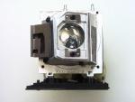 Lampa do projektora ACER P1100C EC.K1500.001