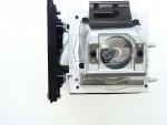 Lampa do projektora ACER P1201B EC.JC600.001