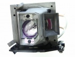 Lampa do projektora ACER P1266 EC.J6900.001