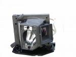 Lampa do projektora ACER P1270 EC.J8100.001