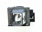 Lampa do projektora ACER P3150 EC.J6700.001