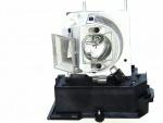 Lampa do projektora ACER P5271i EC.J8700.001