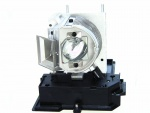 Lampa do projektora ACER P5281 EC.J9300.001