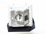 Lampa do projektora ACER P7270i EC.J6300.001