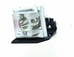 Lampa do projektora ACER P7280 EC.J6400.001
