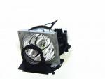 Lampa do projektora ACER PD321 EC.J0201.001