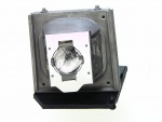 Lampa do projektora ACER PD528 EC.J4800.001