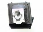 Lampa do projektora ACER PD528W EC.J4800.001