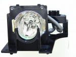 Lampa do projektora ACER PD721 EC.72101.001