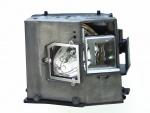 Lampa do projektora ACER PD723 EC.J1101.001