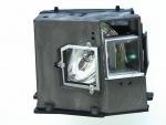 Lampa do projektora ACER PD725 EC.J0901.001