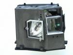 Lampa do projektora ACER PD725P EC.J0901.001