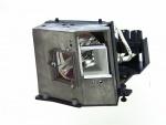 Lampa do projektora ACER PD727W EC.J2901.001