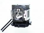 Lampa do projektora ACER S5200 EC.K1400.001