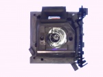 Lampa do projektora ACER S5201M EC.JBG00.001