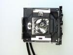 Lampa do projektora ACER U5200 EC.JC200.001