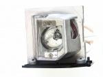 Lampa do projektora ACER V700 EC.K0700.001