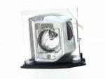 Lampa do projektora ACER X110 EC.K0100.001