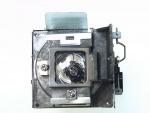 Lampa do projektora ACER X1110A EC.K3000.001