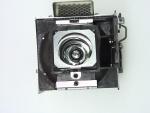 Lampa do projektora ACER X1111A EC.JCQ00.001
