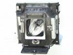 Lampa do projektora ACER X1130P EC.J9000.001
