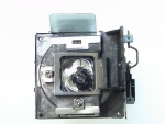 Lampa do projektora ACER X1210K EC.K3000.001