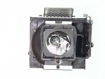 Lampa do projektora ACER X1213P EC.JD300.001