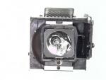 Lampa do projektora ACER X1213PH EC.JD300.001