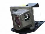 Lampa do projektora ACER X1260P EC.J5600.001