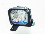 Lampa do projektora ASK A10 403318 / LAMP-001