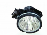 Lampa do projektora BARCO CDR+67 DL (120w) R9842020 / R764225