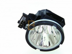 Lampa do projektora BARCO CDR+80 DL  (120w) R9842020 / R764225