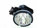 Lampa do projektora BARCO OVERVIEW D1 (120w) R9842020 / R764225