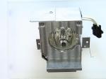 Lampa do projektora BARCO REALITY SIM6 ULTRA II R9849920
